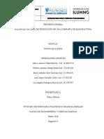TC Distribucion de planta entrega 3.0