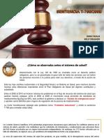 EXPOSICION SENTENCIA T-760.pdf