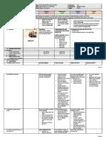 Q1 DLL10 Health Week 2.1.docx