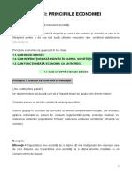 0_Principiile economiei.docx