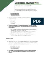 evaluacion de conocimientos 2019 chacapalpa.docx