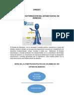 UNIDAD_I_TEMA_2_CARACTERIZACION_DEL_ESTADO_SOCIAL_DE_DERECHO.pdf