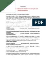 228673952-Discusion-5-BioQca-I.docx