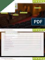 ADA6_diagramacion.pdf