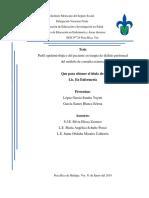 TESIS-PERFIL-EPIDEMIOLOGICO-DEL-IMPRIMIR-2
