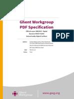 GWG_DigitalPrint_Spec.pdf