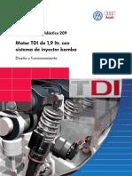209-1.9 TDI  Inyector-Bomba[1]