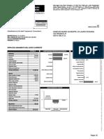 2018-12-31_CC44.pdf