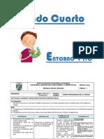 04. CUARTO CIENCIAS NATURALES.pdf
