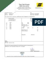 RMT465477 OK flux 1071L F7A4 F7P5 EH14 DS
