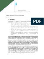 TDR_PROYECTO_CIUDADES_SEGURAS_(002) (3).docx