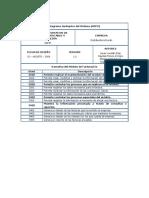 diagramaProcesos