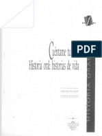 148645353-De-Garay-Graciela-La-Entrevista-de-Historia-de-Vida.pdf
