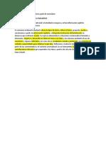 pruebas de diagnóstico.docx