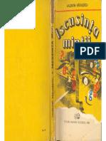 Valentin Radulescu - Iscusinta Mintii.pdf