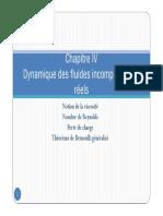 Chapitre_4__Dynamique_des_fluides_incompressibles_reels.pdf