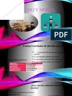 DERECHO Y MORAL.pptx