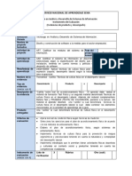 AP07-AA8-EV04. Transversal- Cartilla Técnicas de cultura física en el desempeño laboral