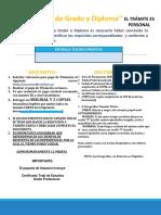 CONVOCATORIA MAESTRÍA.pdf