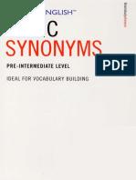 Easier English Basic Synonyms_Bloomsbury (129).pdf
