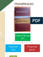 Aula 04_Evapotranspiração.pdf