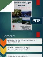 Aula 05_Infiltração de água no solo.pdf