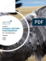 Ethical Nature photography.pdf