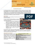 pdf-Informe-Quincenal-Mineria-London-metal-exchange.pdf