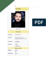 Post Malone.pdf