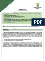 GUÍA etica septimo SEGUNDO PERIODO.docx