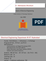 EE_PhD_Brochure_July_2020.pdf