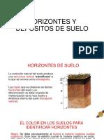 1.2.HORIZONTES Y DEPÓSITOS DE SUELOS