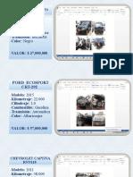 diapositivas usados