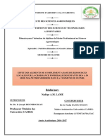 arf1-3benin-inflor_memoire-lame.pdf