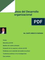 8desarrolloorganizacional-131103131732-phpapp02