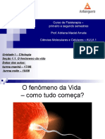 (20170814012752)CMC_aula 1_ turmas  primeiro e  semestre_fenômeno da vida_10 e 17.08 (1)