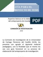 ANTEPROYECTO-DE-INVESTIGACION-1.pptx
