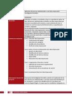 INSTRUCTIVO PROYECTO PA 2017-2 (1)