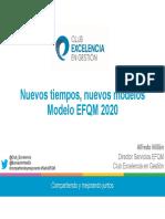 nuevos_tiempos_nuevos_modelos._modelo_efqm_2020