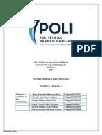 annotated-Proyecto  de aprendizaje parte 2 v1-1 ult.docx (1)