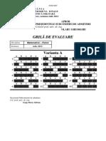 Grila-evaluare-M_F_2012-VARIANTA-A-M.pdf
