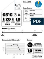 Cerveja-Facil-Kolsch-20L.pdf