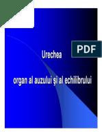 3 fr urechea.pdf