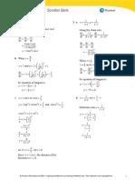 ial_maths_pure_4_RE2