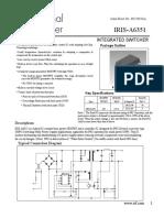 iris-a6351.pdf