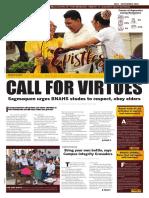 FINAL-EPISTLES.-DEC.6-2019.pdf