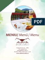 Meniu-Albota-2019