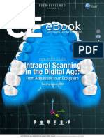 intraoral-scanning-in-the-digital-age-from-acquisition-to-an-ecosystem
