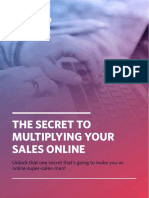multiplying+sales-ebook-light.pdf