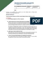GUIAS_RELIGION_GRADO_9º.docx